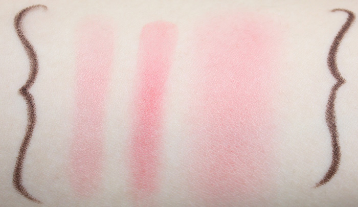 Blush Prodige Illuminating Cheek Color by Clarins #20