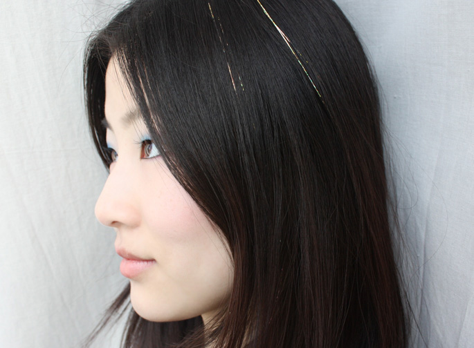 Image Result For Hair Tutorial