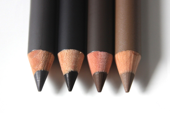 Thenotice All About Brows Review And Ramblings Thenotice