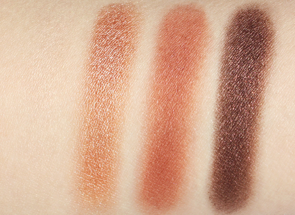 All About Shadow Single by Clinique #16