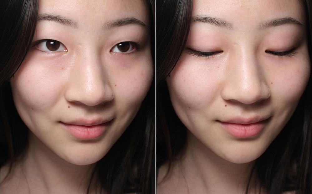 Facial And Body Spa