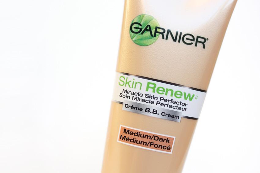 Garnier Bb Cream Skin Naturals