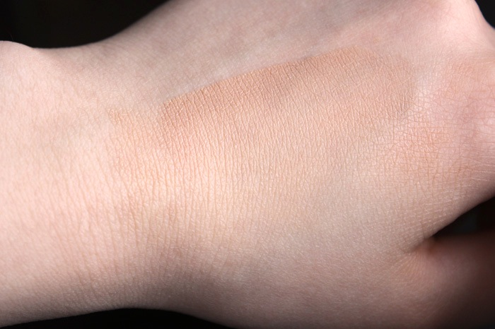 BB Cream Golden Glow by marcelle #8