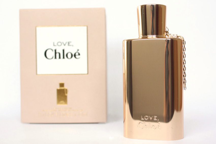 LoveChloé Thenotice Thenotice ReviewPhotos Spray Purse WDH2YeIE9