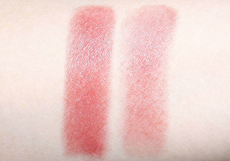 theNotice - A universal lipstick with the Lipstick Bandits ...