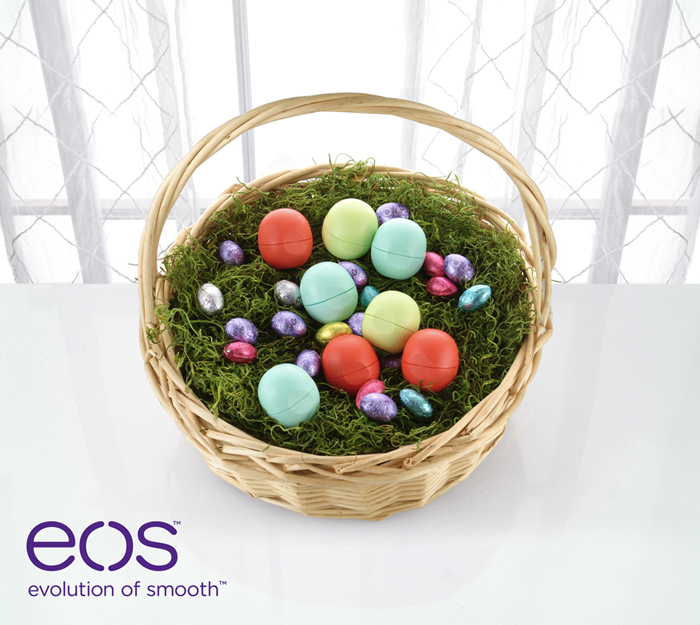 Thenotice eos easter basket thenotice eos easter basket negle Images