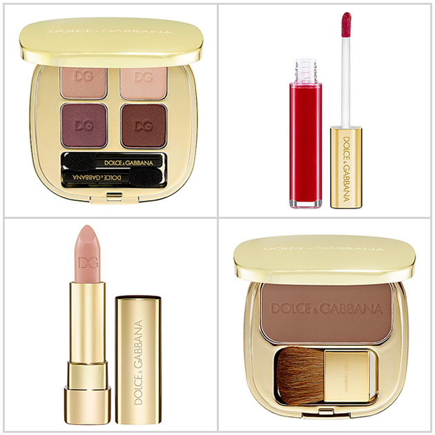 5cf47465396103 theNotice - Dolce   Gabbana Beauty at Sephora