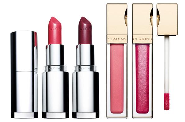 NYX Simply Nude Lip Cream, Lip Primer Base De Maquillage