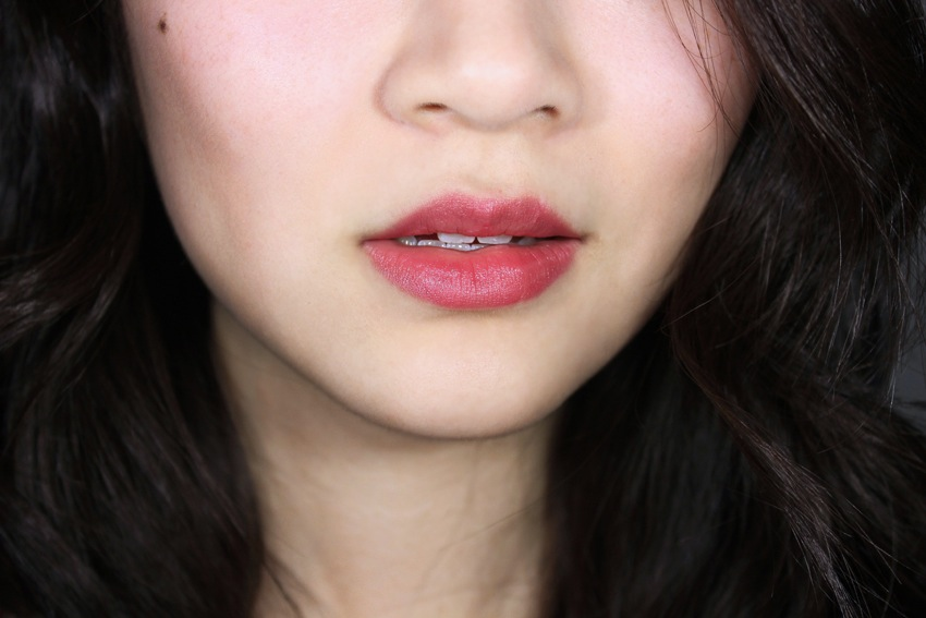 Thenotice Clinique Chubby Stick Intense Swatches Amp Full
