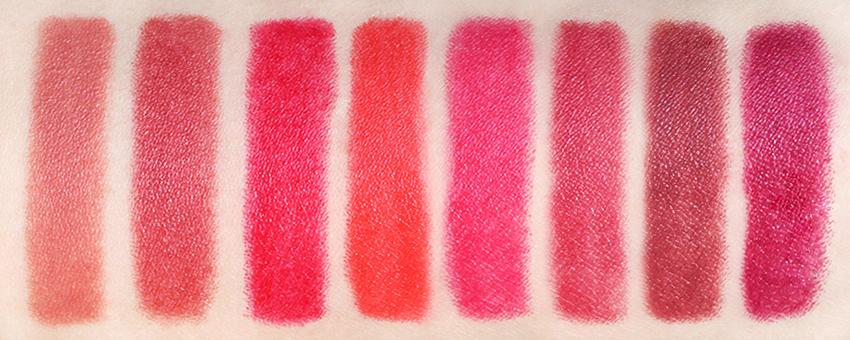 Chubby Stick Cheek Colour Balm by Clinique #18