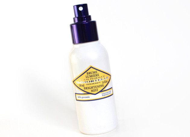 Alcohol Free Setting Lotion For Natural Hair