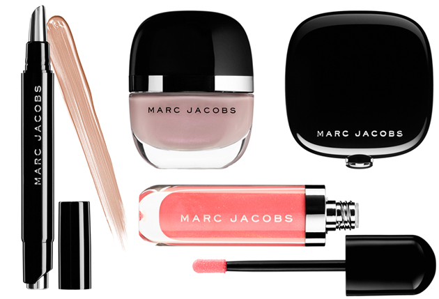 Image Result For Marc Jacobs Cosmetics