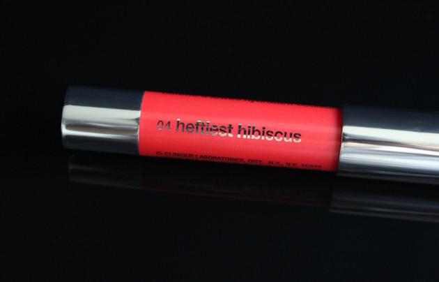 !LB Heftiest Hibiscus