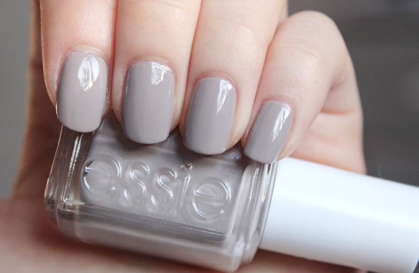 Essie Master Plan, Free Shipping at Nail Polish Canada
