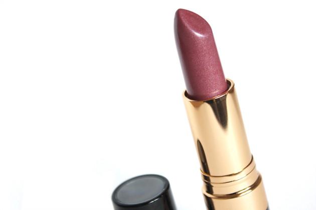 Revlon Legacy Collection - Icy Violet Super Lustrous Lipstick