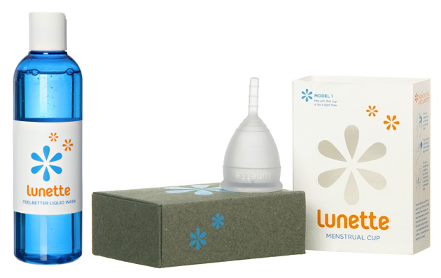 menstrual cup giveaway 2019 thenotice lunette menstrual cup re review giveaway 6953