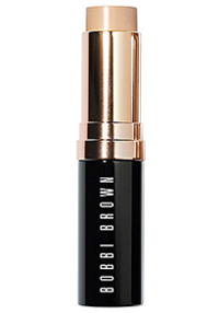 Bobbi Brown Skin Foundation Stick