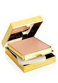 Elizabeth Arden Flawless Finish