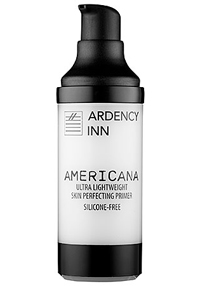Ardency Inn Americana Ultra Lightweight Skin Perfecting Primer