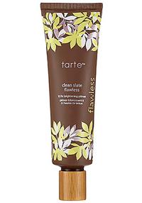 Tarte Clean Slate Flawless 12 Hr Brightening Primer