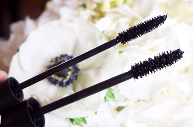 Rodial Glamolash review preview