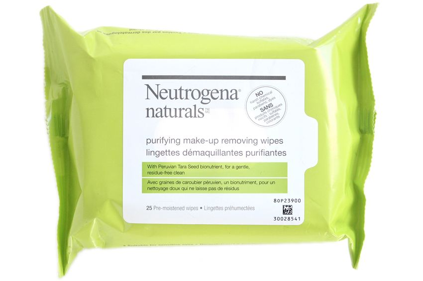 Neutrogena Naturals Face Body Bar Avocado Olive Oil