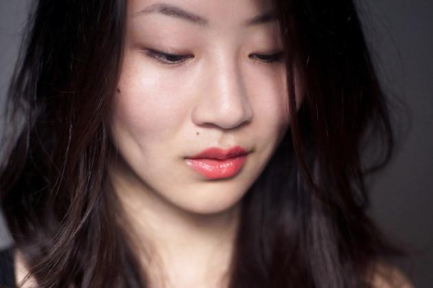 Charlotte Tilbury The Ingenue makeup look review