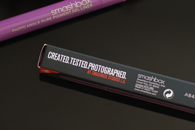 Smashbox studios review created tested