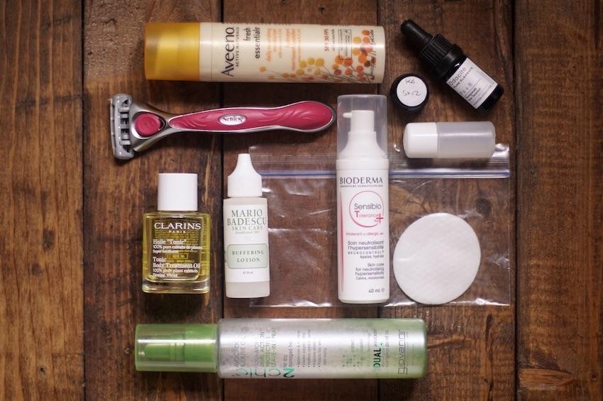 Vanity Planet Reviews Ultimate Skin Spa