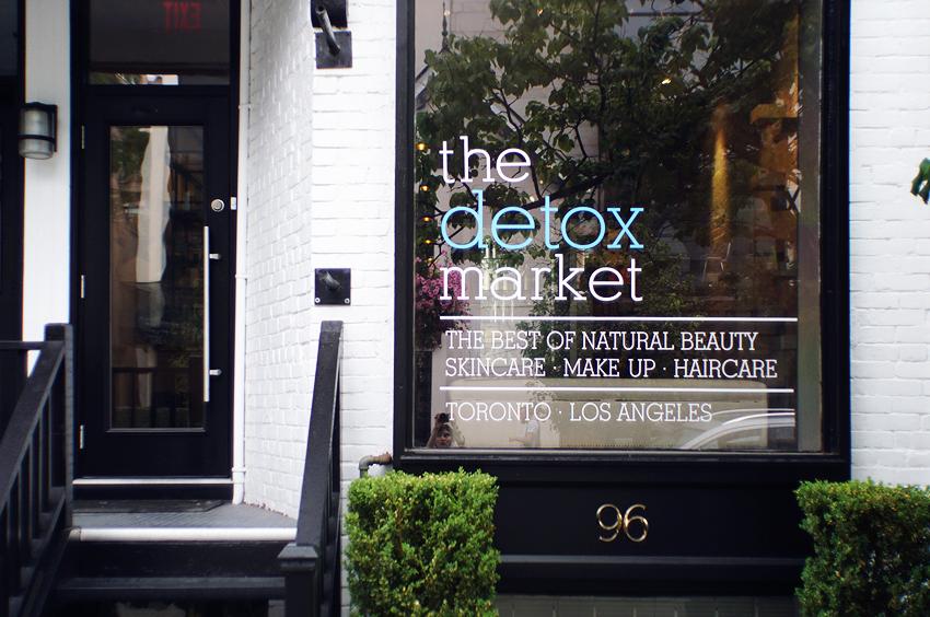 Free Detox North Miami Beach
