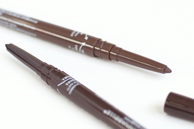 brow pencil anastasia