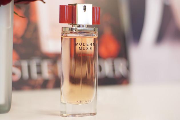 Estee Lauder Modern Muse Rouge