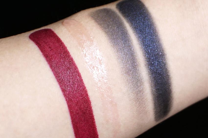 Pure Color Envy Lip Volumizer by Estée Lauder #6