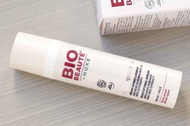 Bio Beaute Beautifying Serum review.jpg