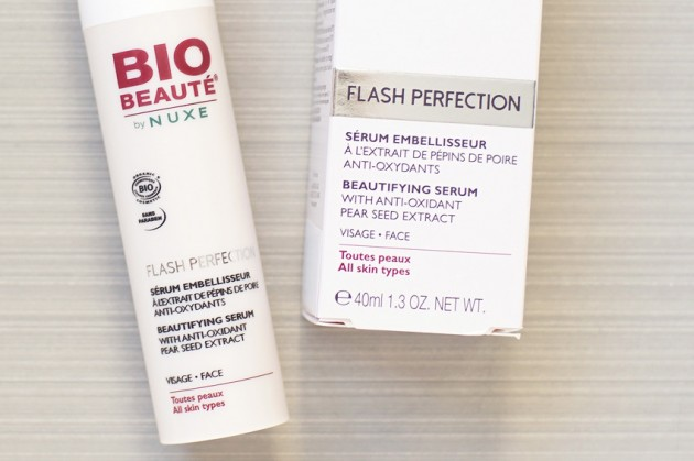 Bio Beaute By Nuxe Flash Perfection review.jpg