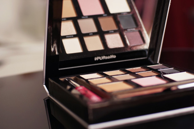 pur cosmetics giveaway thenotice p 252 r minerals love your selfie palette giveaway 8271