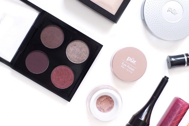 2015 must-have makeup products