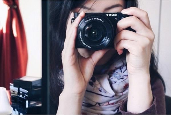 new camera 2014 copy