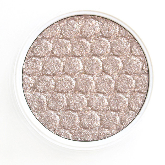 ColorPop I heart This SuperShock Eyeshadow review