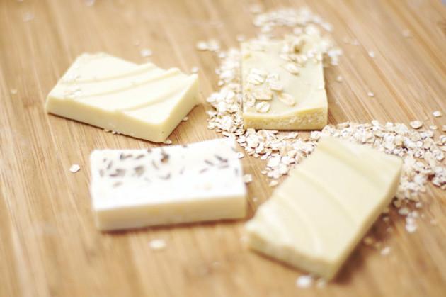 castile-soap-review-t-langhans-cares