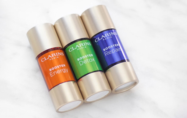 clarins-detox-booster-serum-review