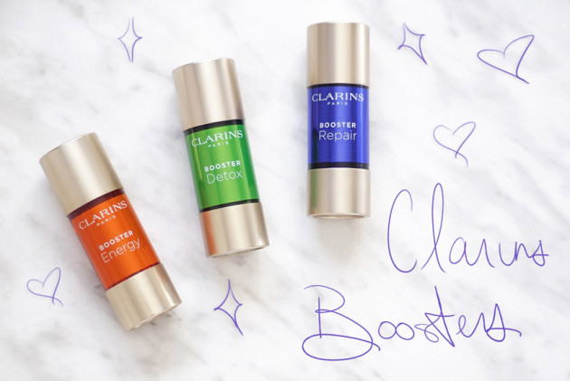 clarins-skincare-booster-serums-review