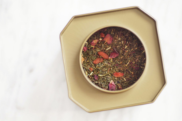 miyu-beauty-loose-tea-review-rooibos-goji