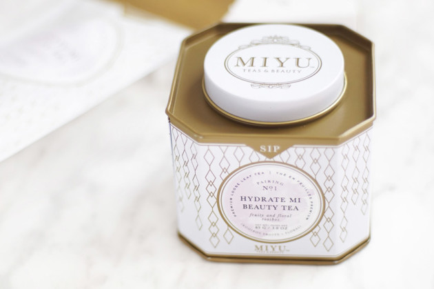miyu-beauty-tea-review-photos