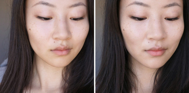 make-up-for-ever-water-blend-foundation-before-after-y215
