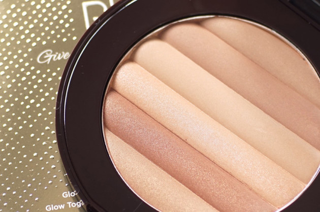 pur-cosmetics-glow-together-bronzer-review-photos