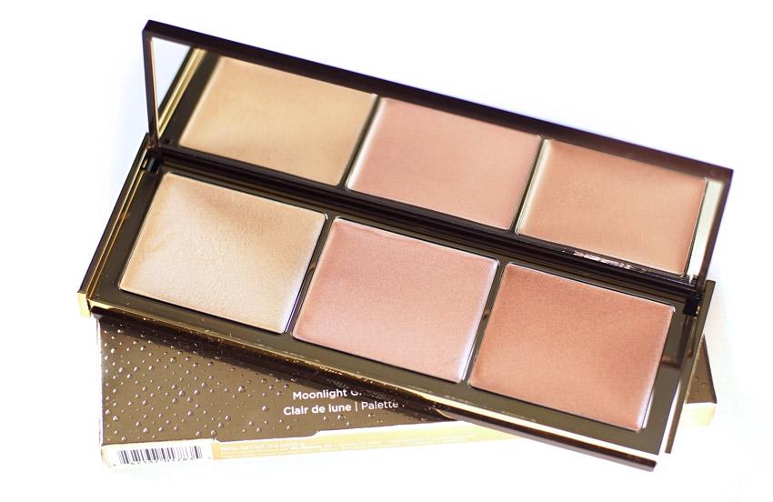 Mineral Glow Illuminating Bronzer Skin Perfecting Powder by pür #14