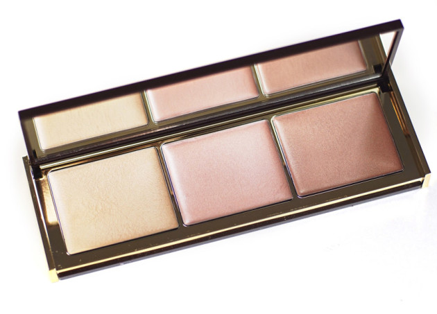 pur-cosmetics-sun-moonlight-glow-strobe-highlight-palette-review-swatches-photos