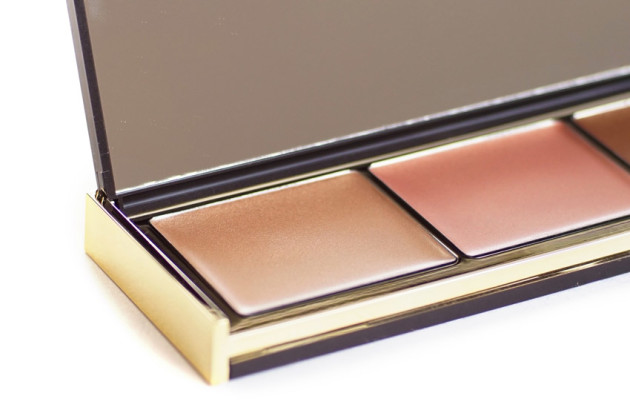 pur-cosmetics-strobe-highlight-creme-palette-review