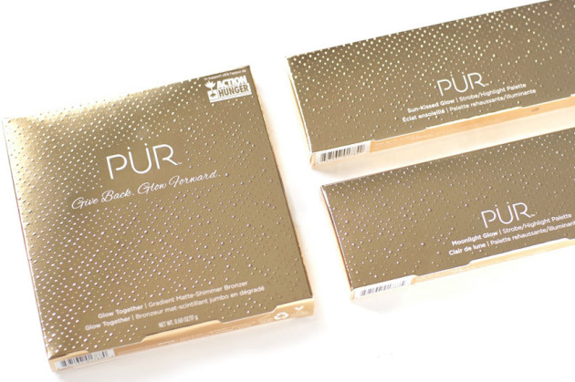 pur-cosmetics-summer-packaging